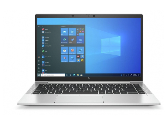 Notebook EliteBook 840 G8 i5-1135G7 256/8G/W10P/14   336D5EA