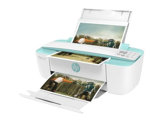 Urządzenie wielofunkcyjne DeskJet IA 3789 AiO T8W50C