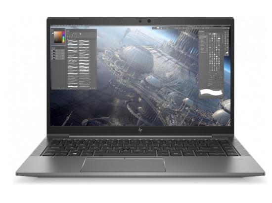 Przenośna stacja robocza ZBook Firefly 14 G8 W10P/14 i7-1185G7/1TB/32 2C9R9EA