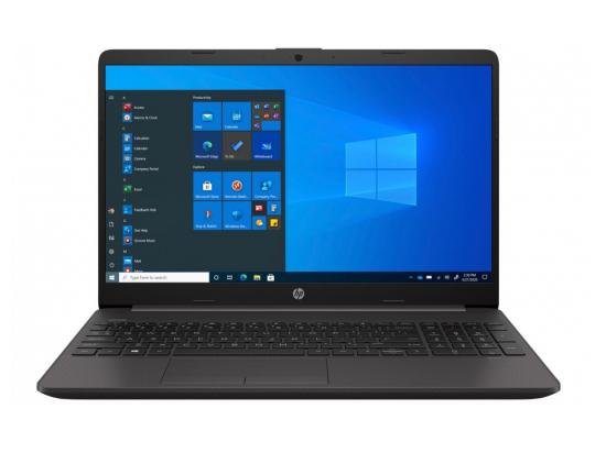 Notebook 250 G8 N5030 DOS 256/4GB/15,6     27K12EA