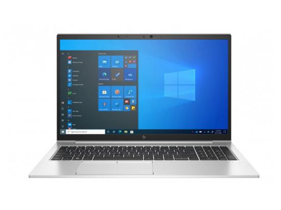 Notebook EliteBook 855 G8 R5-5650U W10P 512/16/15,6      401P1EA