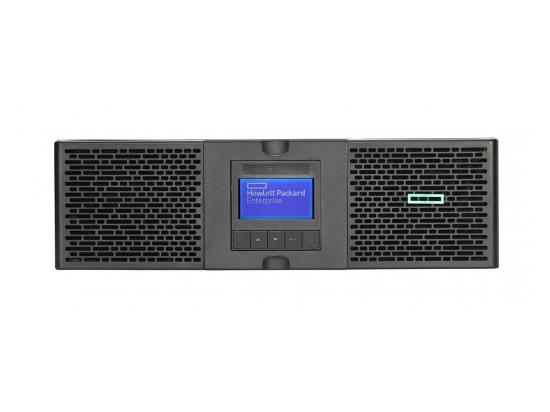 UPS G2 R6000 3U IEC/230 9out INTL Q7G11A