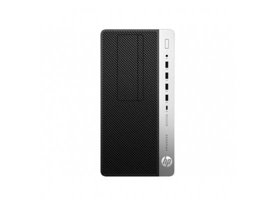 Komputer 600MT G5 i5-9500 512/16G/DVD/W10P 7QM88EA