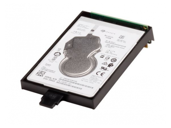 Dysk twardy Secure High Performance HDD B5L29A
