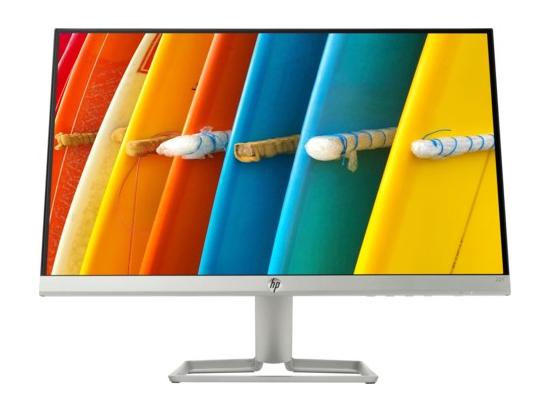 Monitor 22 cali 2XN58AA