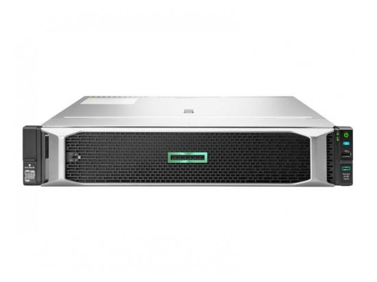Serwer DL180 Gen10 4208 1P 16G 8SFF Svr P19564-B21
