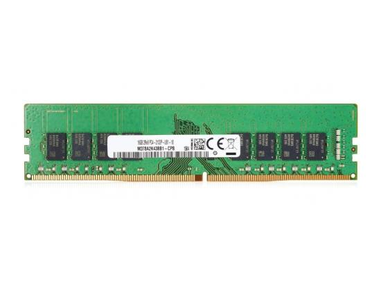 Pamięć 16GB DDR4-2933 ECC RegRAM (1x16GB)  5YZ54AA