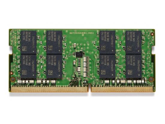 Pamięć 32GB DDR4-2666 nECC SODIMM Z2 mini   6FR89AA
