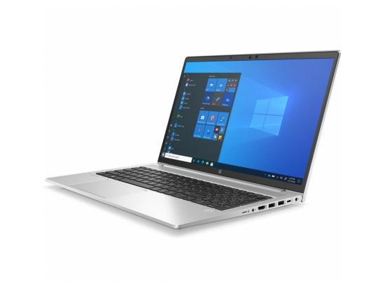 Notebook ProBook 650 G8 i7-1165G7 512/16/W10P/15,6 250F9EA