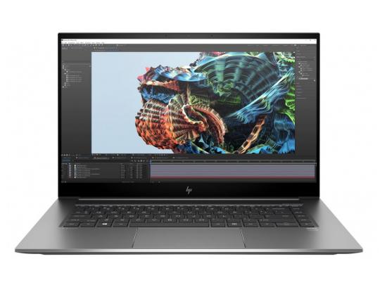 Przenośna stacja robocza ZBook Studio G8 W10P i7-11800H/512/16 314F7EA