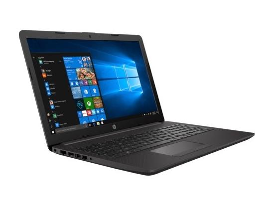 Notebook 255 G7 R5-3500U W10P 256/8GB/DVD/15,6 3C218EA