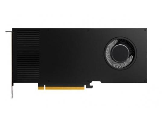 Karta graficzna NVIDIA RTX A4000 16GB 4DP GFX     20X24AA