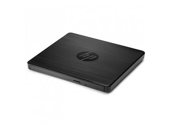 USB External DVDRW Drive            F2B56AA