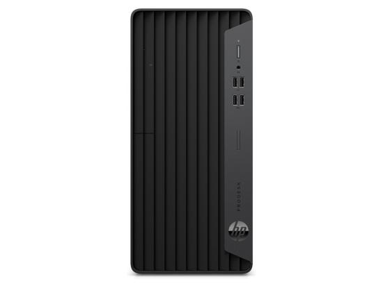 Desktop 400MT G7 i5-10500 512/16/DVD/W10P  293T5EA