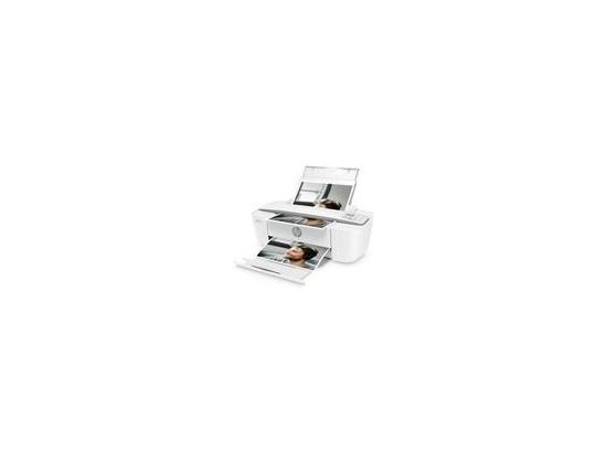 HP DESKJET 3750 ALL-IN- ONE PRINTER T8X12B