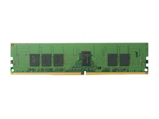 Pamięć 8GB DDR4-2666 (1x8G) nECC RAM         3PL81AA