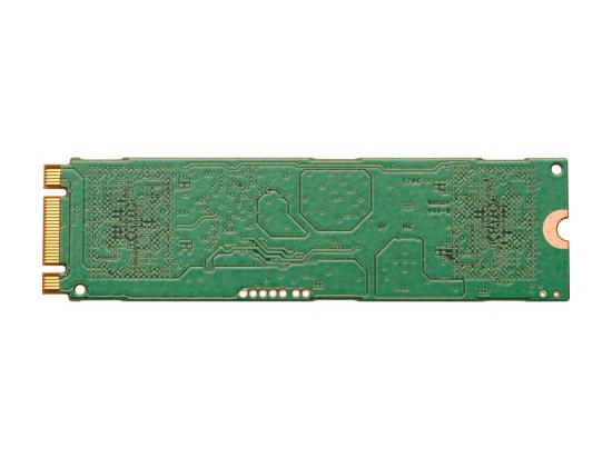Dysk SSD 256 GB TLC PCI-e 3 x 4 NVMe 1FU87AA