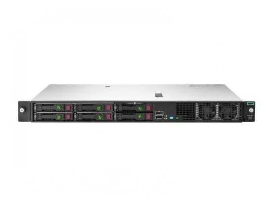 Serwer DL20 Gen10 E-2236 1P16G4SFF Svr P17081-B21