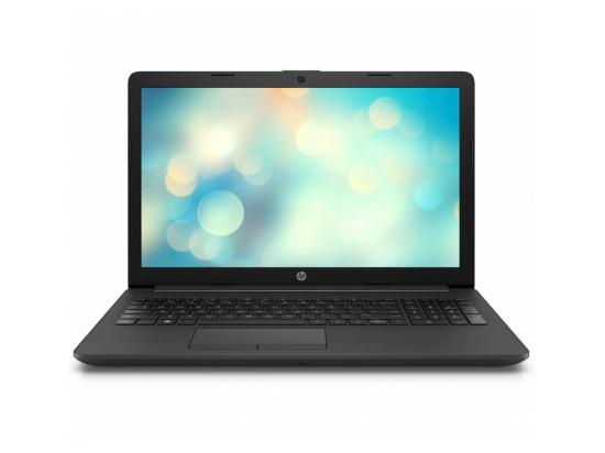 Notebook 250G7 i5-1035G1 W10H 512/8GB/DVD/15,6 14Z99EA