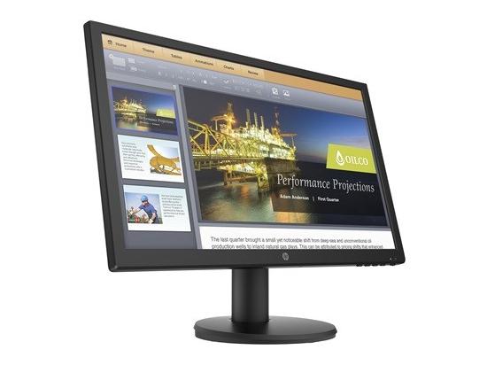 Monitor P21b G4 FHD 20,7cala 9TY24AA