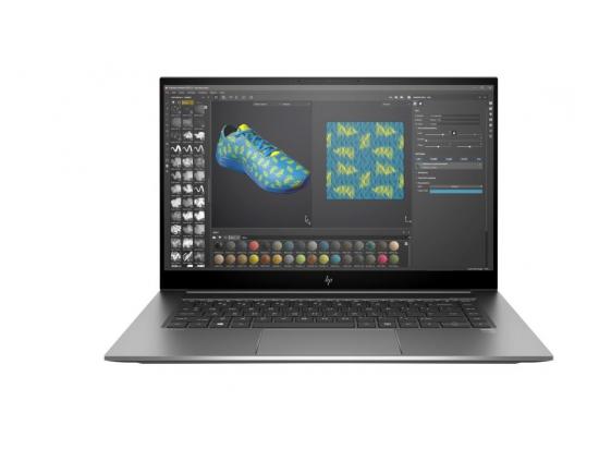 Stacja robocza ZBook Studio G7 W10P i7-10750H/512/16 1J3T3EA
