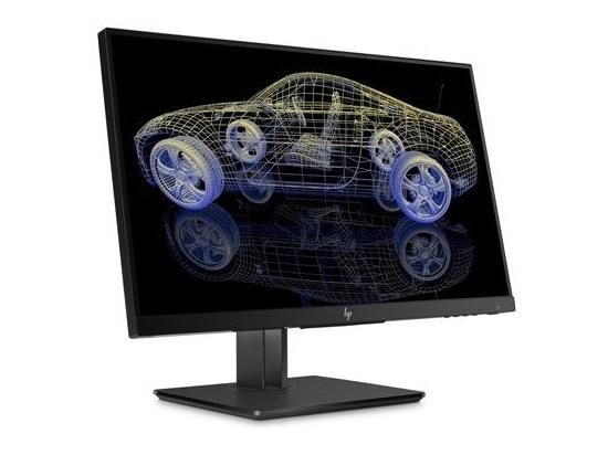Monitor 23 Z23n G2 1JS06A4