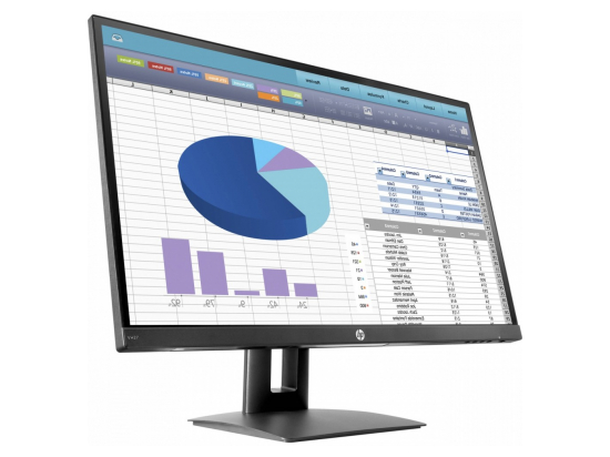 Monitor 27 VH27  3PL18AA