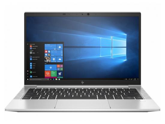 Notebook 830 G7 i7-10510U 512/16/13,3/W10P 176Y2EA