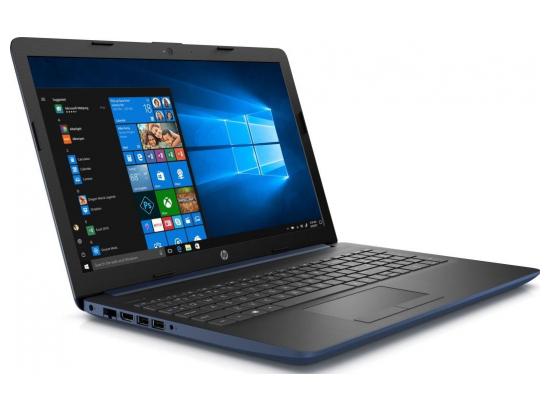 Laptop 15-da1006nw i5-8265U 1TB/4G/15,6/W10H 6AT44EA