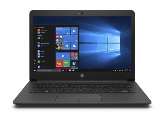 Notebook 240 G7 i5-1035G1 256/8G/W10H/14   2V0R7ES