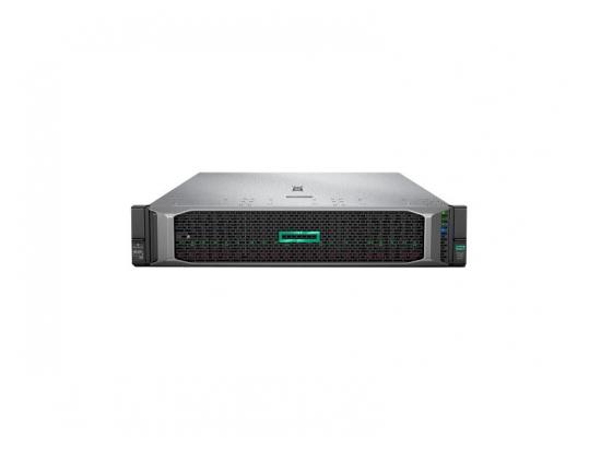 Serwer DL385Gen10 7452 1P 24SFF P16693-B21
