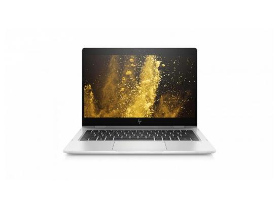 Notebook EliteBook x360 1040G6 i7-8565U 512/16G/14/W10P 7KN38EA