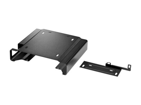 Desktop Mini Scurity Dual VESA Slv v2 2JA32AA