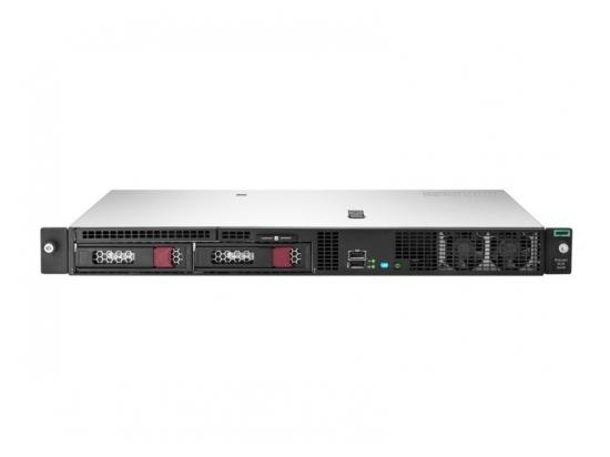 Serwer DL20 Gen10 E-2224 1P 8G NHP Svr P17078-B21