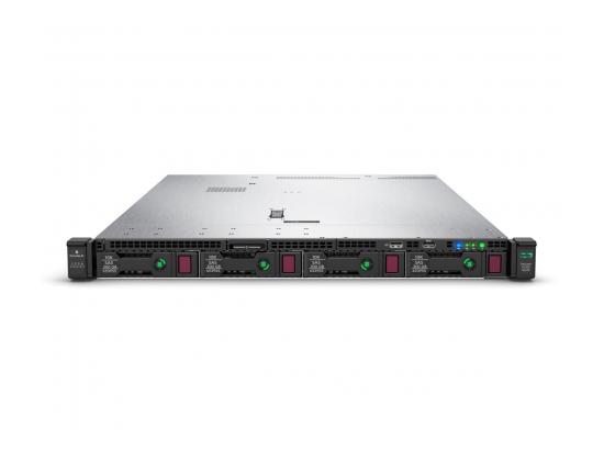 Serwer DL360 Gen10 4114 1P 867962-B21