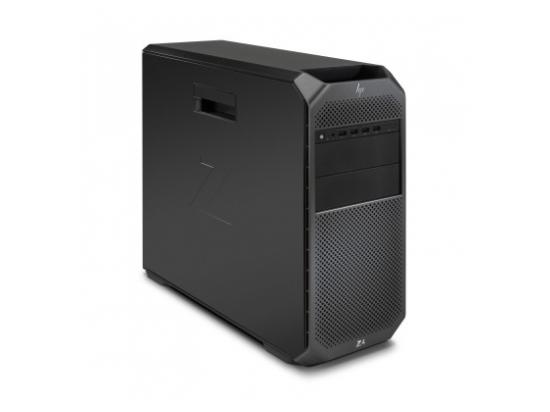 Z4 G4 Xeon W-2135 W10P 512+1TB/16/DVD   2WU75EA