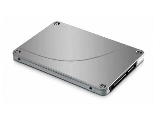 Dysk 512GB SATA SSD  D8F30AA