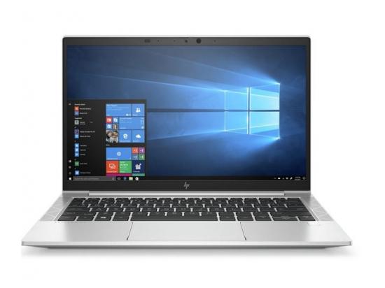 Notebook Elitebook 830 G7 i5-10210U 256/8G/13,3/W10P 176X9EA