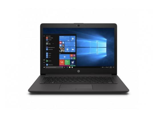 Notebook 240 G7 i7-1065G7 256/8G/W10P/14  2V0R8ES