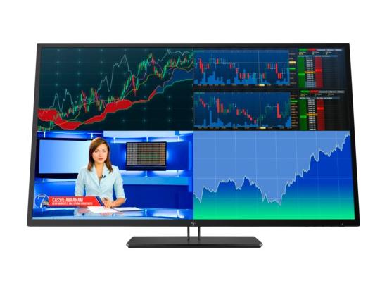 Monitor 42,51 Z43 4K UHD Display 1AA85A4