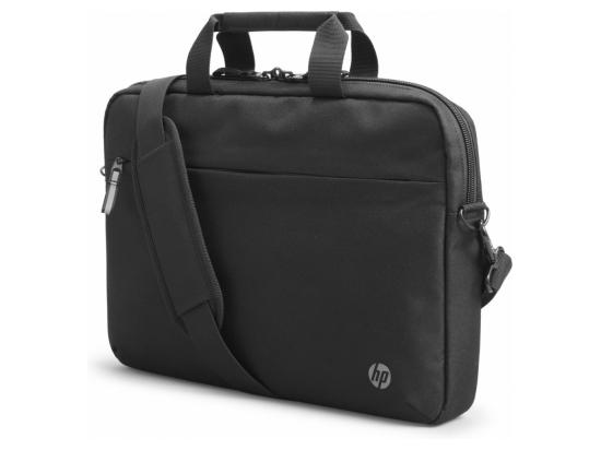 Torba na laptopa Renew Business 14.1 3E5F9AA