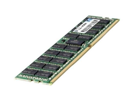 32GB 2Rx4 PC4-2400T -R Kit 805351-B21