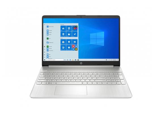 Notebook 15s-eq2007nw W10H/15 R5-5500U/512/8G  402N5EA