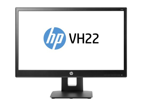 Monitor 21.5 VH22  X0N05AA