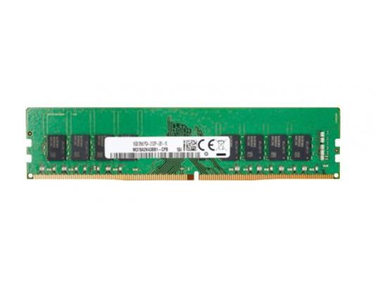 Pamięć 16GB DDR4-2666 ECC Unbuff (1x16GB)  3TQ40AA