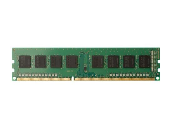 Pamięć 16GB 3200 DDR4 NECC UDIMM Z2 TWR/SFF 141H3AA