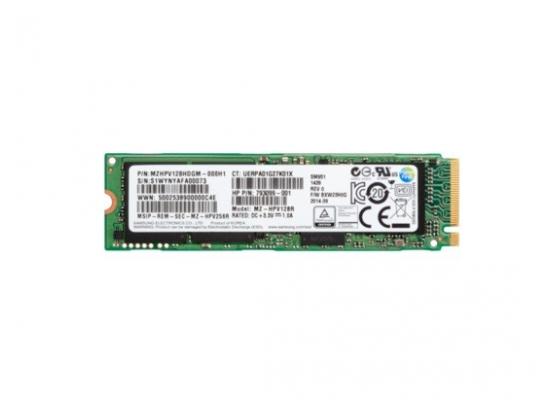 Dysk Z Turbo Drive 512GB TLC Z4/6 G4 SSD  1PD60AA