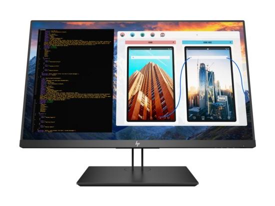 Monitor Z27 4K UHD Display 2TB68A4