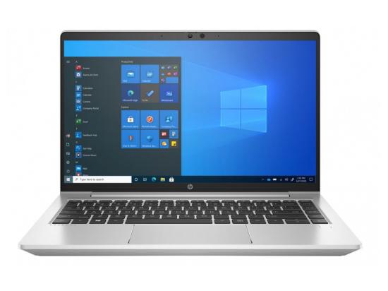 Notebook ProBook 445 G8 R3-5400U 256/8G/14/W10P  4K7C1EA