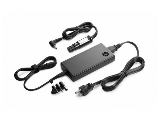 90W Slim Combo Adapter w/ USB H6Y84AA